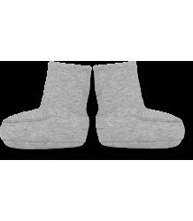 1+ in the Family TITO Socks 1  in the Family TITO Socks grey melange
