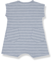 1+ in the Family MARKUS Jumpsuit 1  in the Family MARKUS Jumpsuit light blue