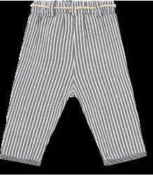 1+ in the Family YUKO Pants 1  in the Family YUKO Pants grey