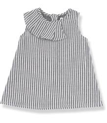 1+ in the Family SOPHIE Dress 1  in the Family SOPHIE Dress grey