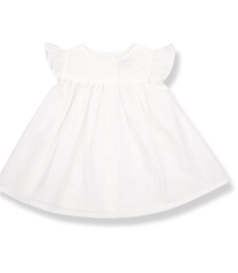 1+ in the Family OLIVIA Dress 1  in the Family OLIVIA Dress off-white