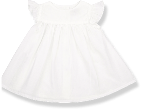 1+ in the Family OLIVIA Dress