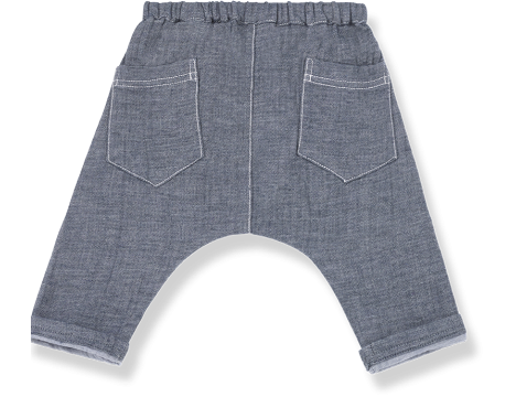 1+ in the Family CONSTANTIN Pants