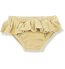 1+ in the Family NIKA Swim Bloomer 1  in the Family NIKA Swim Bloomer yellow