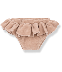 1+ in the Family NIKA Swim Bloomer 1  in the Family NIKA Swim Bloomer pink