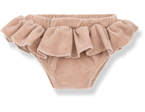 1+ in the Family NIKA Swim Bloomer