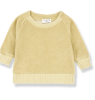 1+ in the Family ETIENNE Sweatshirt 1  in the Family ETIENNE Sweatshirt raffia