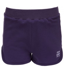 Gardner and the Gang GG DREAM TEAM Shorts Gardner and the Gang GG DREAM TEAM Shorts
