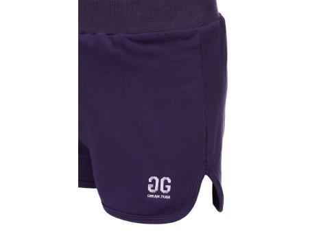 Gardner and the Gang GG DREAM TEAM Shorts