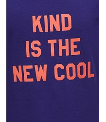 Gardner and the Gang The Cool Tee KIND IS THE NEW COOL Gardner and the Gang The Cool Tee KIND IS THE NEW COOL