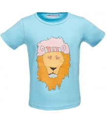 Gardner and the Gang The Cool Tee LION DREAMER Gardner and the Gang The Cool Tee LION DREAMER