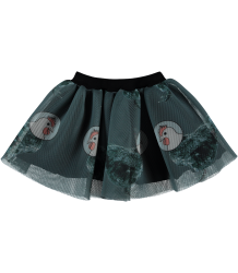 Furbo Genetics Skirt CHICKEN Caroline Bosmans Furbo Genetics Skirt CHICKEN