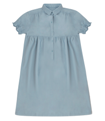 Repose AMS Dreamy Shirt Dress Repose AMS Dreamy Shirt Dress