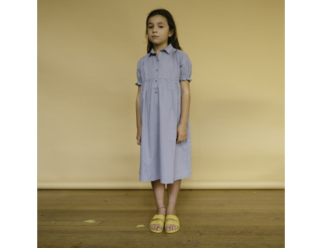 Repose AMS Dreamy Shirt Dress