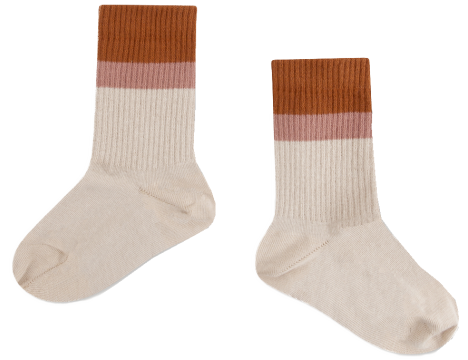 Repose AMS Sporty Socks