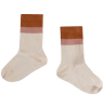 Repose AMS Sporty Socks Repose AMS Sporty Socks