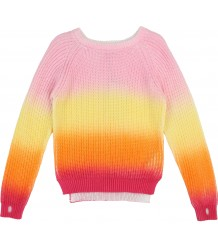Zadig & Voltaire Kids Jumper CANDY FLOW Zadig & Voltaire Kids Jumper CANDY FLOW