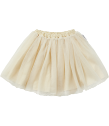 Maed for Mini Ballet Baboon Tutu Ivory Maed for Mini Ballet Baboon Tutu