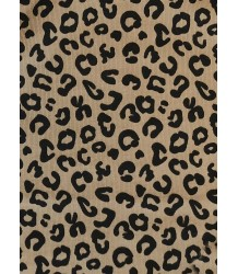 Maed for Mini Brown LEOPARD Pants Maed for Mini Brown LEOPARD Pants