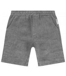 Maed for Mini Sneaky Snake Chino Shorts Maed for Mini Sneaky Snake Chino Shorts