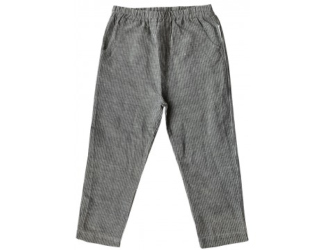 Maed for Mini Sneaky Snake Chino
