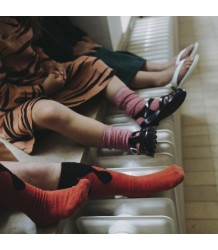 Maed for Mini Feerce Fenix Knee Socks Maed for Mini Feerce Fenix Knee Socks