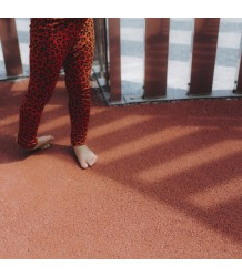 Maed for Mini LEOPARD Pants Maed for Mini Spicy LEOPARD Pants