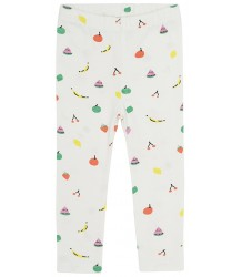 Soft Gallery Baby Paula Leggings FRUITY Soft Gallery Baby Paula Leggings FRUITY