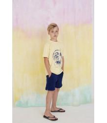 Soft Gallery Asger T-shirt RIDE Soft Gallery Asger T-shirt RIDE
