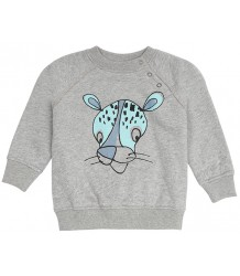 Soft Gallery Alexi Baby Sweat CHEETAH Soft Gallery Alexi Baby Sweat CHEETAH