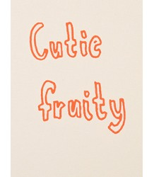 Soft Gallery Dharma T-shirt CUTIE FRUITY Soft Gallery Dharma T-shirt LEOSPOT