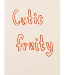 Soft Gallery Dharma T-shirt CUTIE FRUITY Soft Gallery Dharma T-shirt LEOSPOT