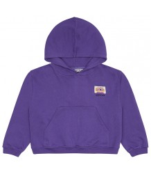 Soft Gallery Daimi Hoodie GROOVE Soft Gallery Daimi Hoodie GROOVE