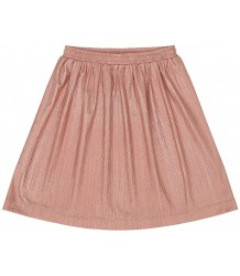 Soft Gallery Dizzy Rok Soft Gallery Dizzy Skirt