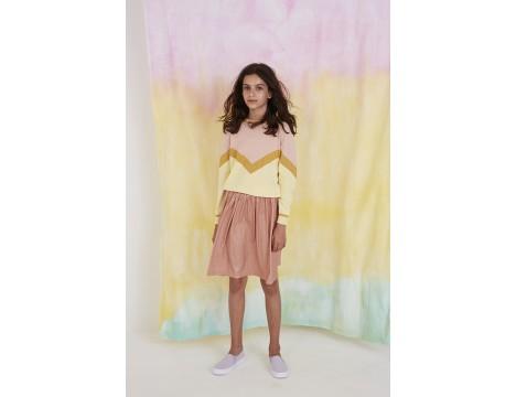 Soft Gallery Dizzy Skirt