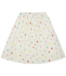 Soft Gallery Dixie Skirt FRUITY Soft Gallery Dixie Skirt FRUITY