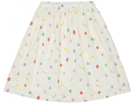 Soft Gallery Dixie Skirt FRUITY