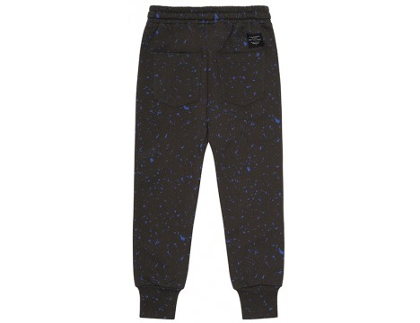 Soft Gallery Jules Pants FLAKES