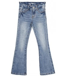 I DIG DENIM Lucy Flare Jeans I DIG DENIM Lucy Flare Jeans