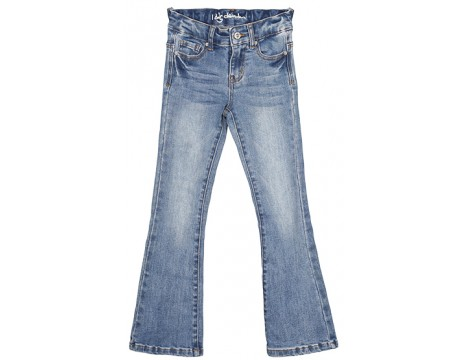 I DIG DENIM Lucy Flare Jeans