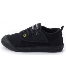 Nununu VOLLEY Low Cut Sneakers Nununu VOLLEY Low Cut Sneakers