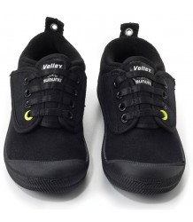 Nununu VOLLEY Low Cut Sneakers Velcro Nununu VOLLEY Low Cut Sneakers Velcro Afbeelding wijzigen