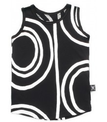 Nununu CIRCLE Tank Top Nununu CIRCLE Tank Top
