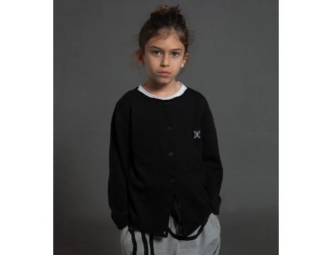 Nununu Light Knit Cardigan