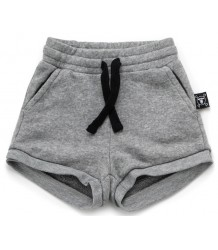 Nununu New Gym Sweatshorts Nununu New Gym Sweatshorts
