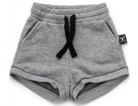 Nununu New Gym Sweatshorts