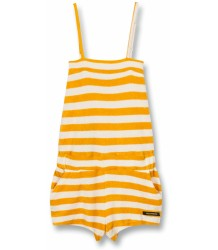 Finger in the Nose Liv Sleeveless Short Overall STRIPES Finger in the Nose Liv Sleeveless Short Overall STRIPES