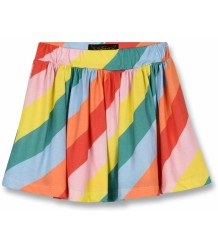 Finger in the Nose Annix Skirt MULTI STRIPES Finger in the Nose Annix Skirt MULTI STRIPES