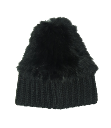 Hat / Cap Patrizia Pepe Girls Hat / Cap