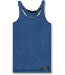 Finger in the Nose Gwenn Tank Top Finger in the Nose Gwenn Tank Top
